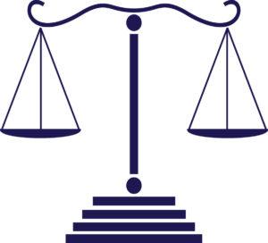 balance-lcm-avocats-toulouse
